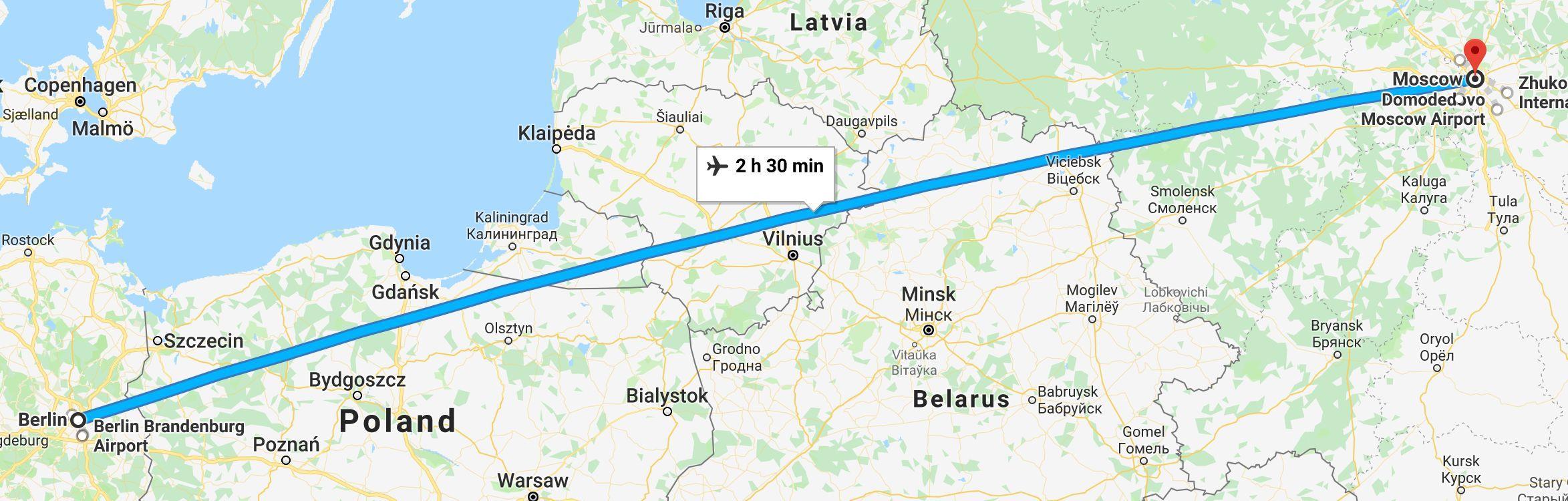 Einladung ukrainer nach deutschland muster